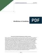 Mindfulness_in_Freeding.pdf