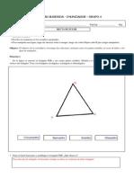 Recta de Euler_Solución Ideal