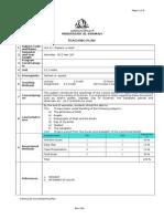 AS1320 - Aqaaidul-Islam (NBL).docx