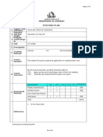 AS2733- Grammar Implication 1(SKN).docx
