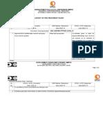 Gid 208 Me Ptp Xe 1045 r5 Crs Reply