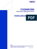 CX2600-200__Instruction_Manual_v7.6B_eng.pdf