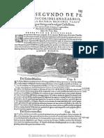 3135756_3165609_U_001619_parte2_Libro_segvndo.pdf