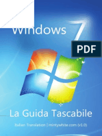 windows7pocketguideita.pdf