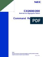 CX2600-220_Command_Reference_v7.6B_eng - Copy.pdf