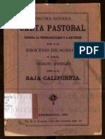 VicariatoBC1892.PDF