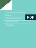 FO Catalogue SpecSheet Collection en Chap2