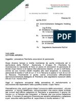 lettera per assunzioni.doc