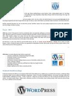 wordpress-uputstvo4.pdf