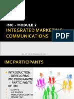 IMC_M2_NEW