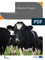 2013 14 Vic Dairy FMP