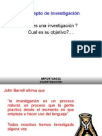 ¿Qué Es Investigar-_2