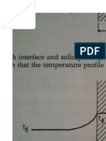 Theory CSTR Heat Transfer 2