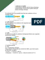 Désignation des câbles et des conducteurs.doc
