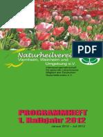 Halbjahresprogramm01_2012NHV