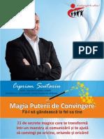leader-in-actiune.ro_wp-content_uploads_2013_06_EBOOK-SITE1.pdf