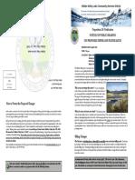 2015 Rate Publication Web