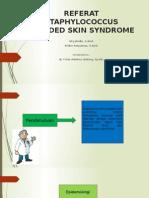 213824454-Referat-Staphylococcus-Scalded-Skin-Syndrome.pptx