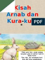 Kisaharnabdankura Kura