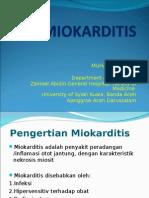 Miokarditis.ppt