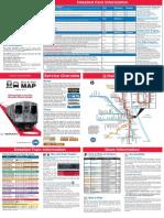 Ct a System Map Brochuredd