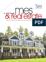 20150403 Real Estate