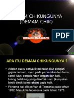 9185937-Materi-Chikungunya