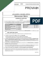 Espec_direito Gab 01