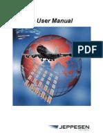 JetPlanUserManual.pdf