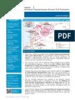 Syria crisis. European Commission
