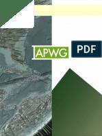 Apwg Trends Report q2 2014