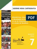 07-desmatamento-terras-indigenas-sul-amazonia.pdf