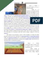 135234664 Revista Educaţie Part15