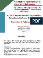 Alkylation & Polymerization.pptx