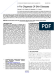 Expert-System-For-Diagnosis-Of-Skin-Diseases.pdf