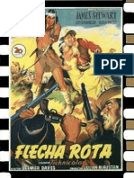05 Złamana Strzała 1950