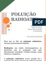 POLUICAO RADIOATIVA.pptx