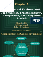 Chapter2_Slides of competitive.ppt