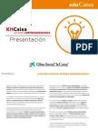 KCJE_Presentación