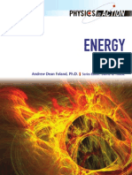 Energy Physics.pdf