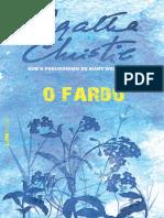 Agatha - Fardo, O