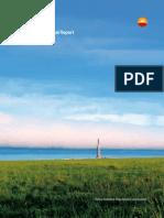 CNPC Annual Report