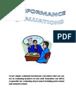 apprentice project 5-8