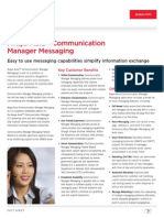 avaya-aura-communication-manager-messaging-doc-fact-sheet.pdf