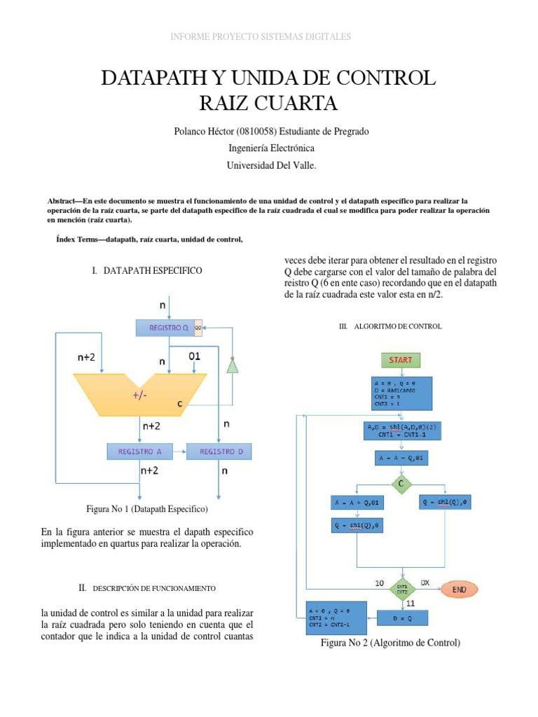 Raiz4