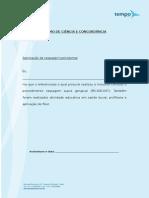 ANEXO_12_Ciencia_do_referenciado (1).doc