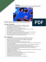 AdvantagesandDisadvantagesofGlobalization (1)