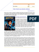 Mirada-Cristiana-a-Harry-Potter.pdf
