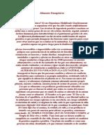 Alimentos Transgénicos.doc