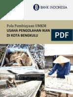 Pola Pembiayaan Usaha Kecil Pengolahan Ikan Kering di Kota Bengkulu.pdf